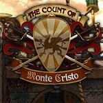 The Count of Monte Cristo Unabridged [Hardcover]