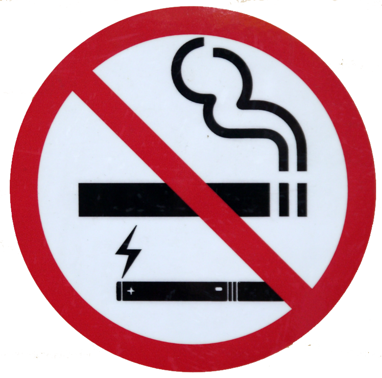 Smoking & Other Tobacco Use on School Premises